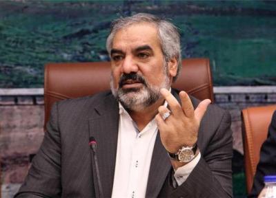 زیرساخت های فرهنگی کردستان برای توسعه پایدار تقویت می گردد