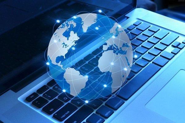 بهره مندی 140روستای اردبیل از اینترنت، توسعه تلفن همراه در روستاها