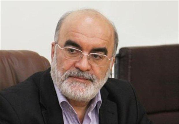 بخش رسانه ای سفارت ایران در مسکو اطلاع داد: سفر رئیس سازمان بازرسی کل کشور به مسکو