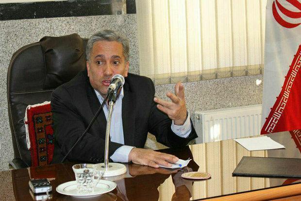 کنفرانس ملی توسعه اجتماعی در تبریز برگزار می گردد