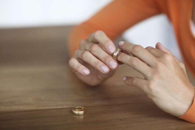 وقوع بیشتر طلاق و ازدواج میان هم سن و سالان در بوشهر