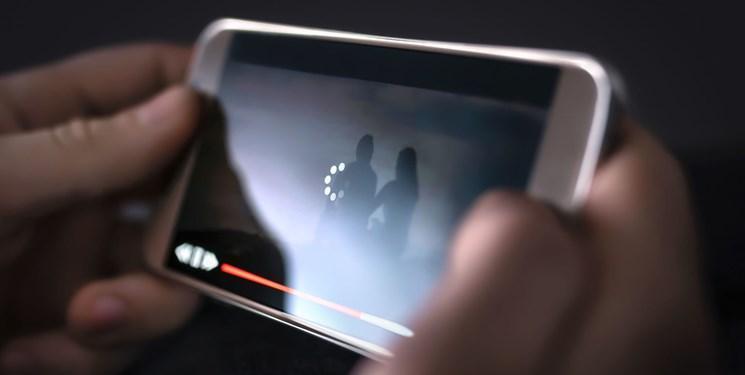 فناوری جدید برای مشاهده بی دردسر ویدئو در شبکه های وای فای شلوغ