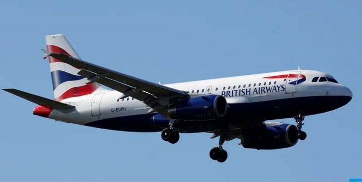 اعتصاب خلبان ها، هزاران پرواز بریتیش ایرویز را لغو کرد