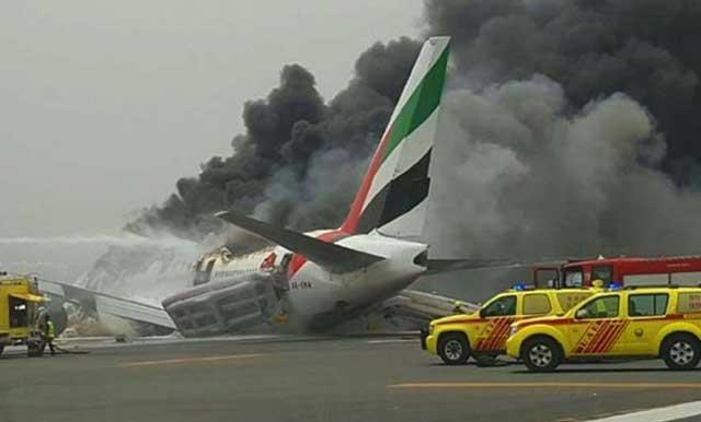 امن ترین و نا امن ترین خطوط هوایی دنیا در سال 2019