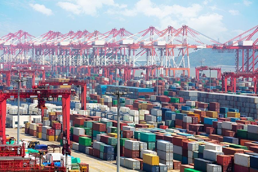 پکن: جنگ تجاری باعث خروج شرکت های خارجی از چین نمی گردد