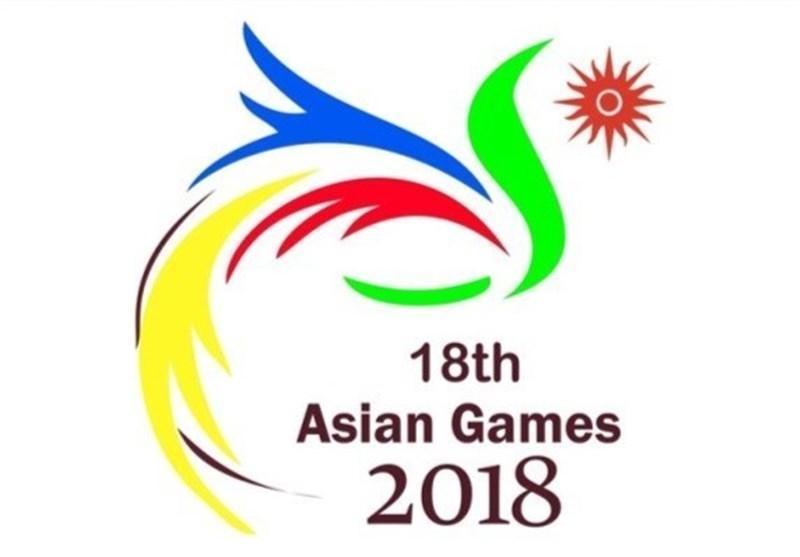 گزارش خبرنگار اعزامی خبرنگاران از اندونزی، برنامه ورزشکاران ایران در روز هفتم بازی های آسیایی 2018، دوومیدانی کاران وارد می شوند