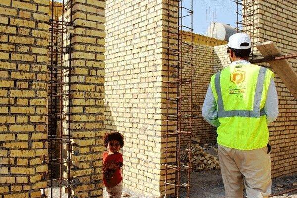 467 میلیارد تومان برای بازسازی در خراسان رضوی توزیع شد