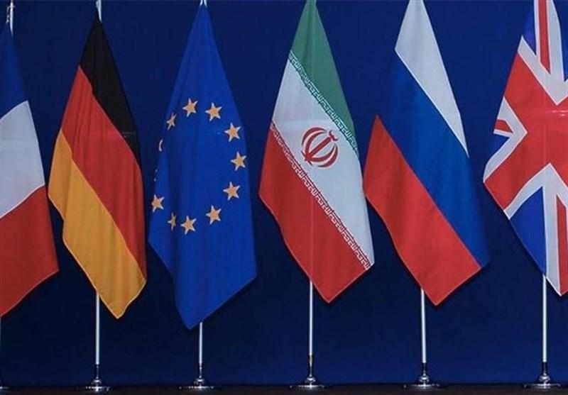 وال استریت ژورنال: کشورهای اروپایی قصد افزایش فشار بر ایران را دارند