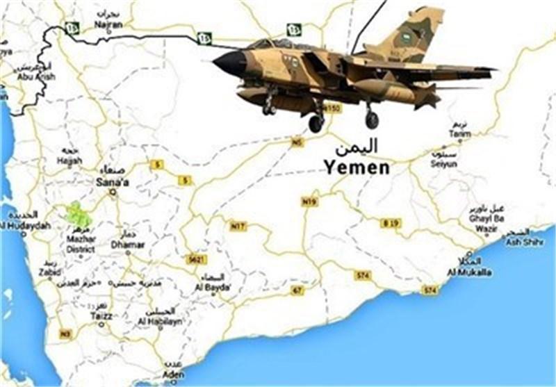 ادعای ائتلاف سعودی درباره آزاد کردن 200 اسیر یمنی