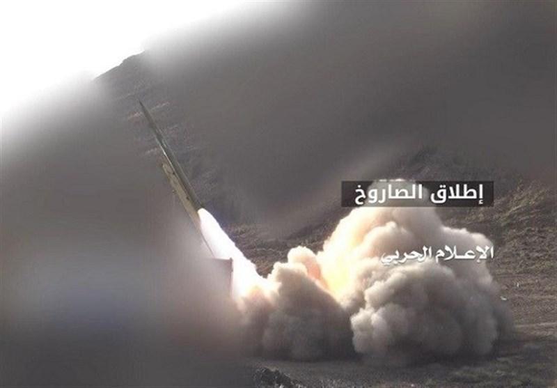وزیر دفاع یمن: ابتکار عمل در دست ما است، پیشرفت چشمگیر نیروی هوایی و دریایی یمن