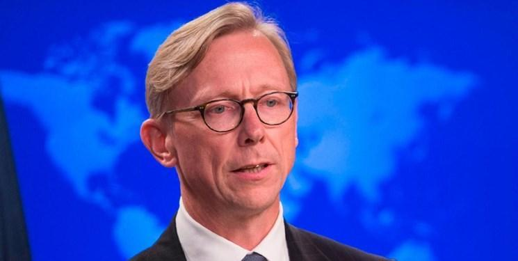 آمریکا از تصمیم اروپا برای فعال کردن ساز و کار حل اختلاف استقبال کرد