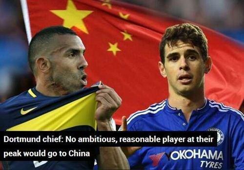 ضربه سنگین کرونا به ورزش چین