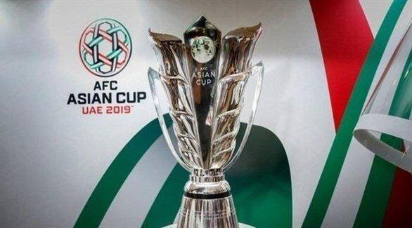 درخواست عربستان برای میزبانی جام ملت های آسیا 2027
