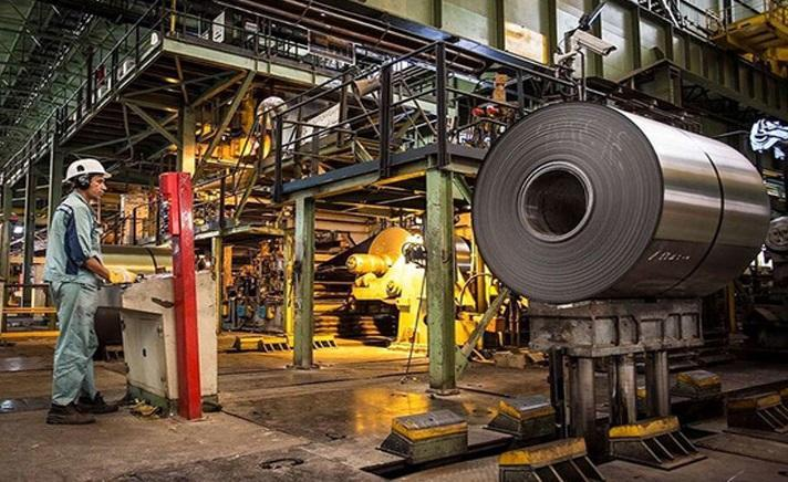 عامل بازار سیاه فولاد کیست؟ ، معاون وزیر صمت: مشکل، وجود تقاضا های سوداگرانه است