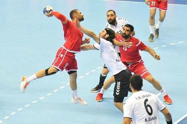 هم گروهی ایران با کویت، کره جنوبی و قطر، قرعه سخت برای صعود