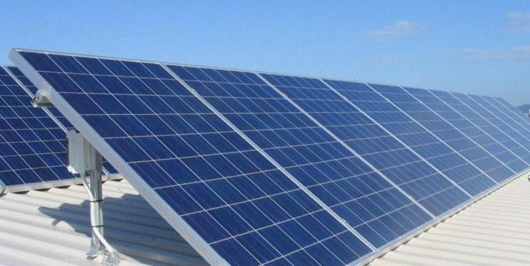 افزایش عمر سلول های خورشیدی با ماده افزودنی جدید