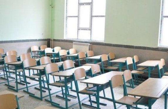 تأمین کولر و آبسردکن برای 10 هزار کلاس درس در خوزستان