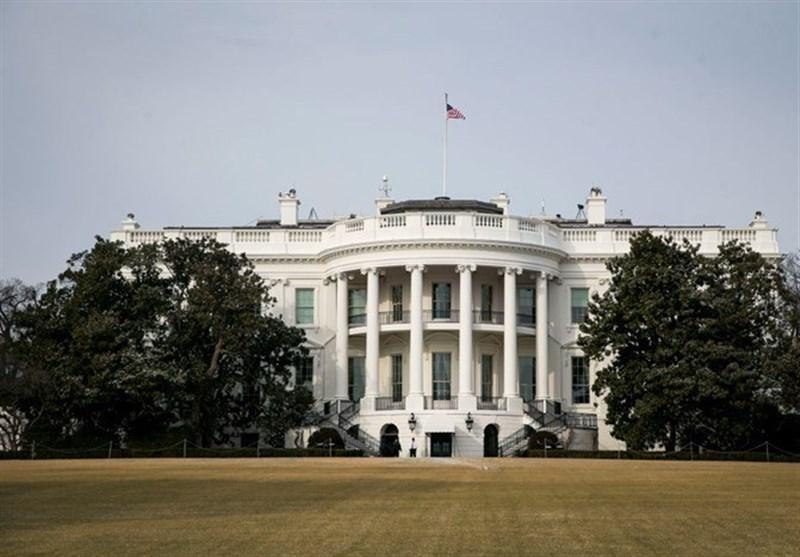 نقدها گسترده محافل مختلف آمریکا از مسئولیت گریزی کاخ سفید