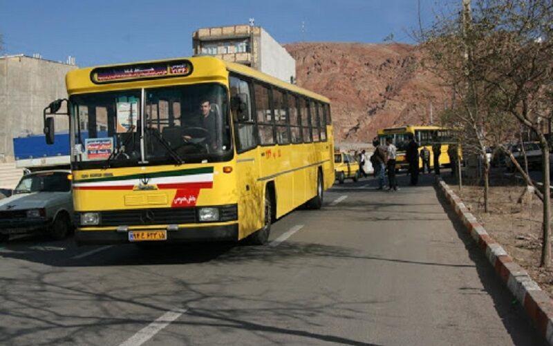 خبرنگاران 10 میلیارد تومان به اتوبوسرانی و قطارشهری تبریز اختصاص یافت