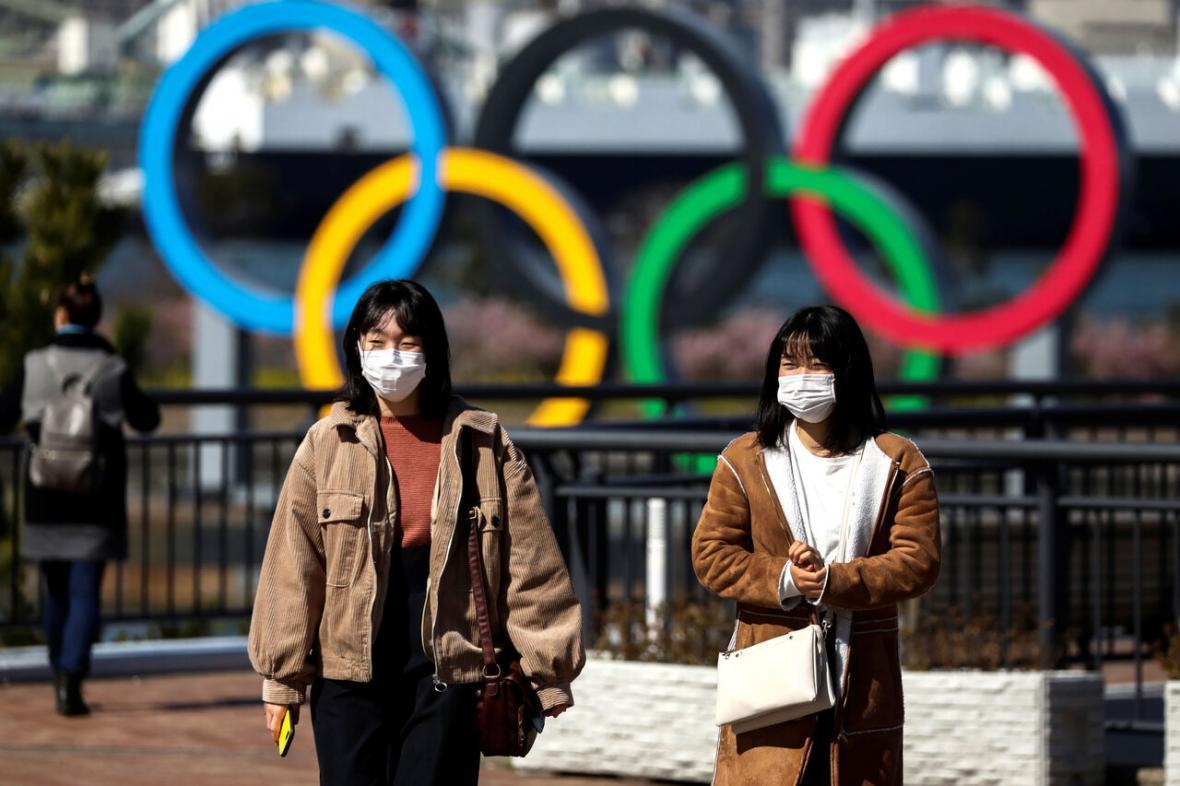 خبرنگاران ژاپن معیارهای آزمایش ویروس کرونا را تغییر می دهد