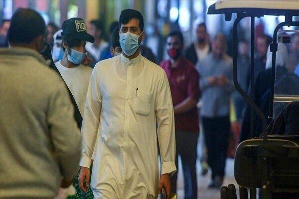 قانون منع آمد و شد سراسری از فردا در کویت اجرا می گردد