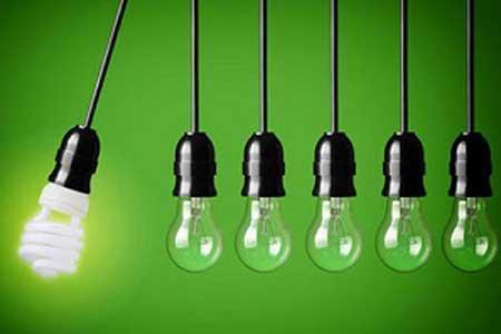 قیمت برق پرمصرف ها 23 درصد افزایش یافت ، تنها 15 درصد مشترکین برق پرمصرف اند