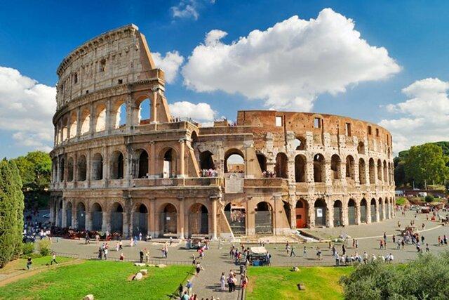 کرونا یک دهم اقتصاد ایتالیا را می بلعد!