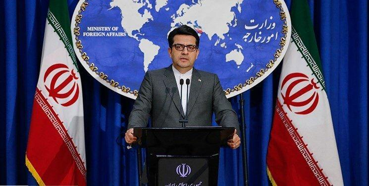 اتمر برای دیدار با ظریف به تهران می آید