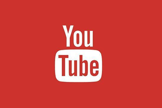 چگونه تبلیغات یوتیوب را بلوکه کنیم؟