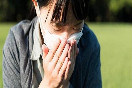تداوم علائم کووید-19 تا چند هفته پس از بهبودی