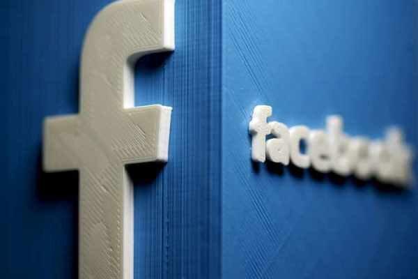 فیس بوک مالیات عقب افتاده را به فرانسه می پردازد