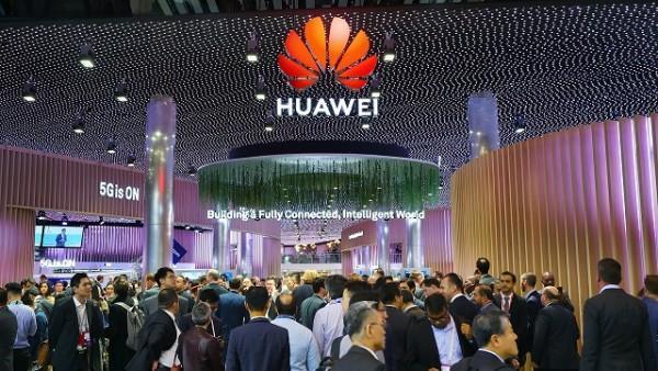 غول فناوری چین ارزشمندترین برند این کشور شد