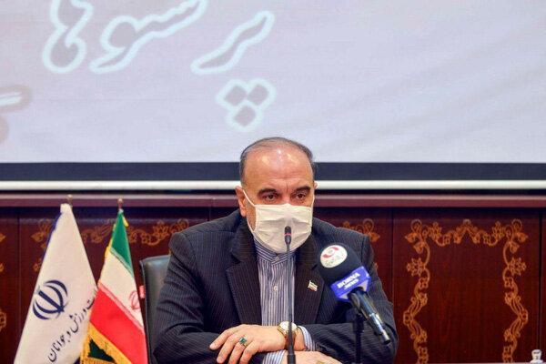 سلطانی فر: استقلال و پرسپولیس بزودی وارد بازار سرمایه می شوند