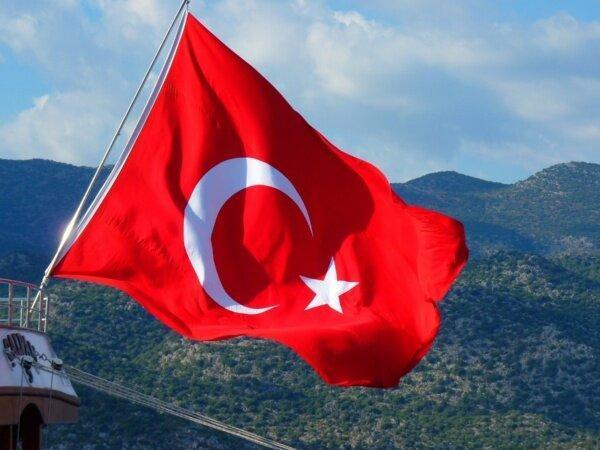 حمله جدید دپلماتیک ترکیه علیه ارمنستان