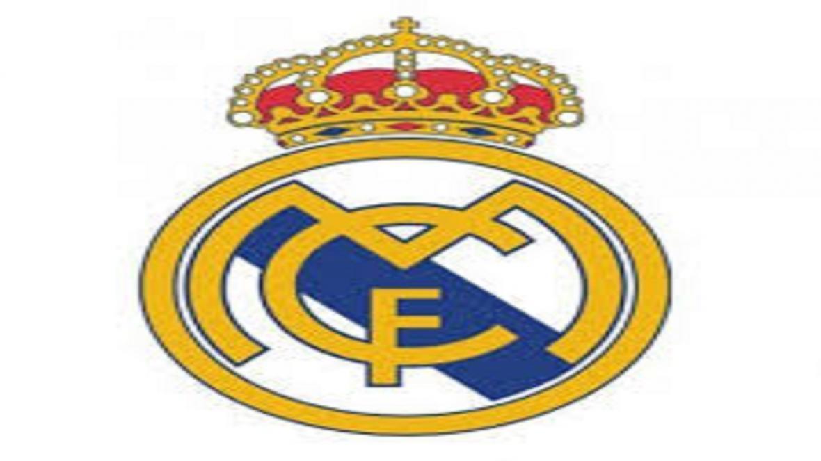 اخبار جابجایی باشگاه رئال مادرید