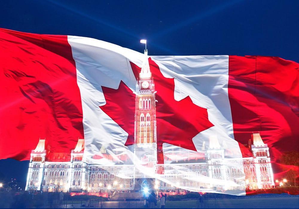 فرق LINC و ESL کانادا چیست