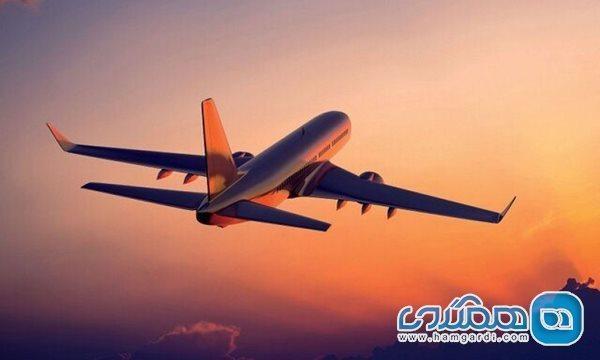 پروازهای ایران و ترکیه مجدد به تعویق افتاد