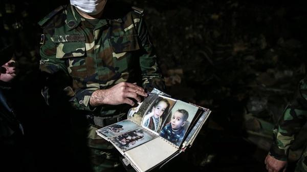 حمله موشکی به گنجه، 12 غیرنظامی کشته شدند
