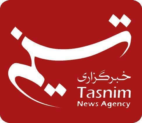 ملاقات رایزن فرهنگی کشورمان با رئیس باشگاه فرهنگی عمان