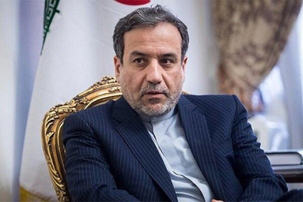 عراقچی: نتایج انتخابات آمریکا تاثیری بر سیاست های اصولی ایران نخواهد گذاشت