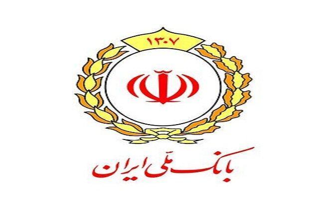 بانک ملی ایران، پیشتاز بازار کارت های اعتباری تراکنش دار