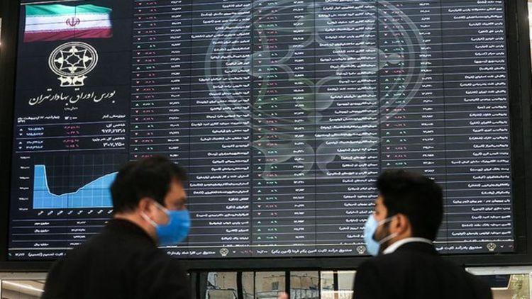 سهامداران بورس در تله اخبار پرهیجان