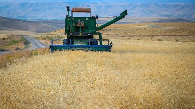 حذف معافیت های مالیاتی بخش کشاورزی منتفی شد