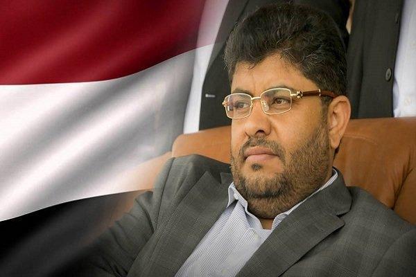 یمن: امیدواریم توافق قطر و عربستان آغازی برای سرانجام جنگ ها باشد