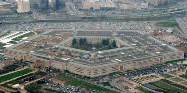 ترامپ چندین تن از مشاوران ارشد دفاعی را از پنتاگون کنار گذاشته است
