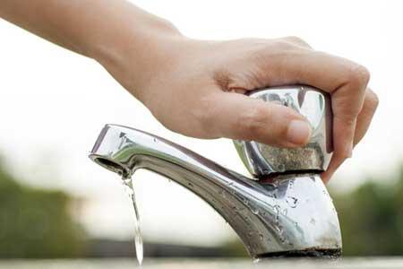 مصوبه تخفیف صددرصدی صورتحساب آب و فاضلاب مشترکان کم مصرف ابلاغ شد