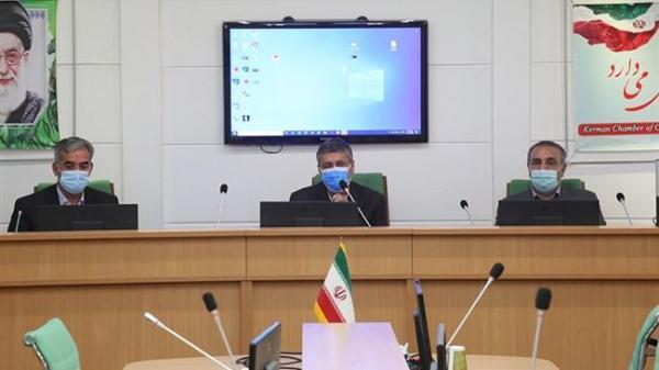 زمان رفع ممنوعیت های تجاری میان ایران و افغانستان فرا رسیده است