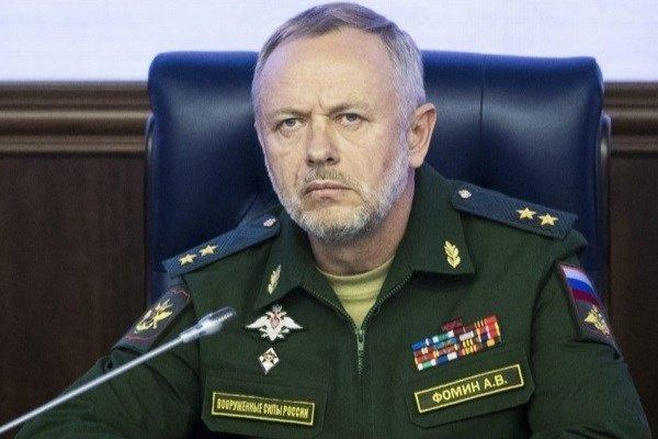 مسکو به استقرار موشک های آمریکایی در اروپا پاسخ می دهد