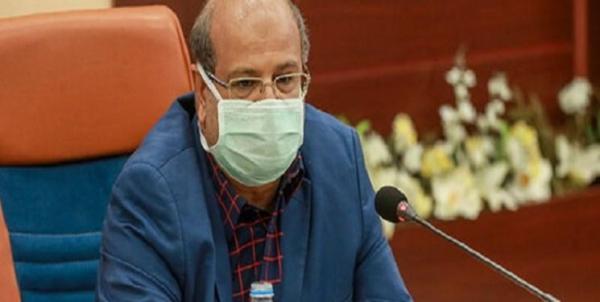 زالی: طرح پزشک خانواده و نظام ارجاع در منطقه هرندی اجرا می گردد