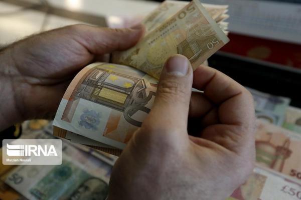 خبرنگاران افزایش نرخ رسمی 18 ارز